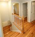 11 Forest Drive - Photo 27