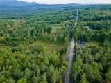 136 Ledge Hill Road - Photo 17