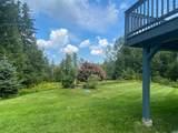 77 Evergreen Acres - Photo 33