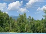77 Evergreen Acres - Photo 34