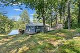 12 Lake Camp Road - Photo 1