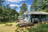 12 Lake Camp Road - Photo 30