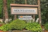 251 Mountainside Drive - Photo 24