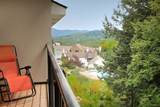 251 Mountainside Drive - Photo 3