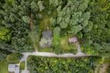 686 Hilltop Road - Photo 6