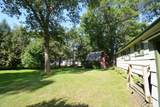 1 Woodknoll Drive - Photo 30