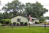 1 Woodknoll Drive - Photo 33
