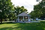 1 Woodknoll Drive - Photo 38