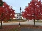 180 Cotton Hill Road - Photo 33