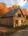 353 Schoolhouse Road - Photo 5