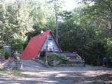 589 Patch Road - Photo 1