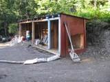589 Patch Road - Photo 11