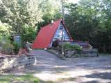 589 Patch Road - Photo 2