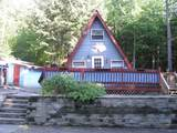 589 Patch Road - Photo 3