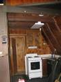 589 Patch Road - Photo 7