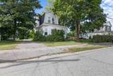9 Highland Avenue - Photo 1