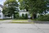 9 Highland Avenue - Photo 24