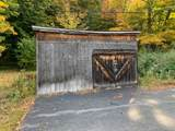 1362 Vermont Route 30 - Photo 15