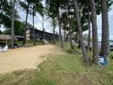 766 Weirs Boulevard - Photo 11