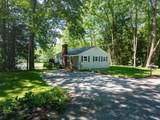 47 New Hampshire Drive - Photo 26