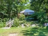 47 New Hampshire Drive - Photo 29