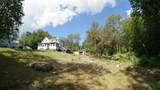 313 Birch Hill Road - Photo 26