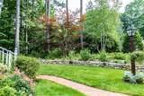 1 White Pine Circle - Photo 4