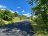 190 Paddock Road - Photo 4