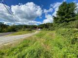 190 Paddock Road - Photo 5