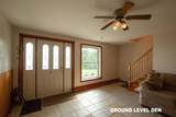 964 West Hill Road - Photo 10