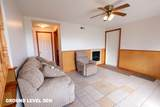 964 West Hill Road - Photo 11