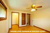 964 West Hill Road - Photo 12