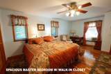 964 West Hill Road - Photo 14