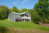 964 West Hill Road - Photo 16