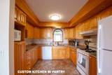 964 West Hill Road - Photo 8