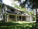 17 Ridgewood Terrace - Photo 2