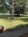 17 Ridgewood Terrace - Photo 24