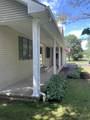 17 Ridgewood Terrace - Photo 3