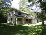 17 Ridgewood Terrace - Photo 30