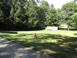 17 Ridgewood Terrace - Photo 31