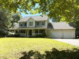 524 Bedford Road - Photo 2