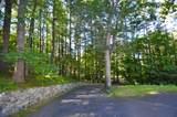 5 N Meadow Road - Photo 3