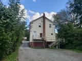 293 Vt Route 346 - Photo 2