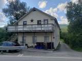 293 Vt Route 346 - Photo 5