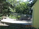29 Auburn Road - Photo 4