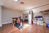 30 Suncook Terrace - Photo 20