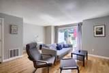 30 Suncook Terrace - Photo 4