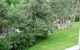 59 Treetop Circle - Photo 15
