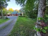 1173 Newark Pond Road - Photo 3