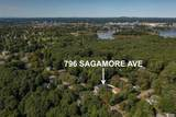 796 Sagamore Avenue - Photo 2